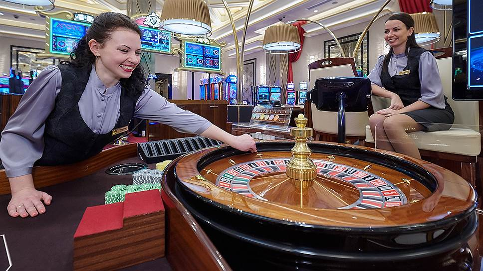 Bluffing us time Best Chinese online casinos