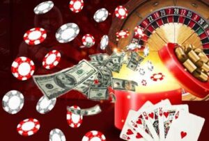 We study thoroughly best online casino site for players