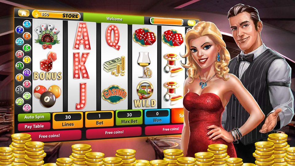 Rating JoyCasino in order to become a full-fledged specialist in this field