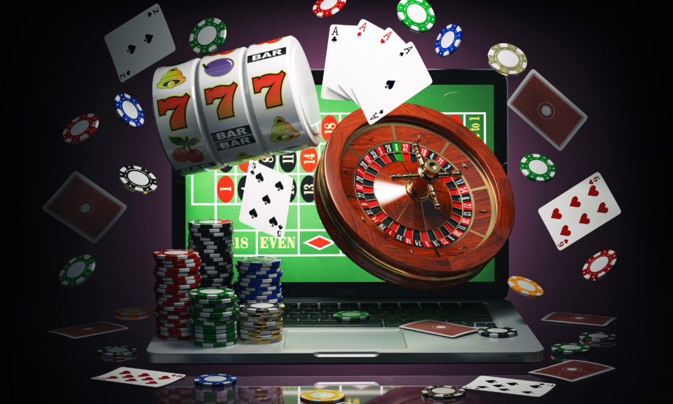Play marathonbet casino mobile