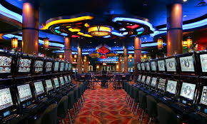 Is it possible to win in the casino: expert opinion